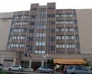 Santarem Hotel Santarem
