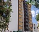 Atismar Hotel Quarteira