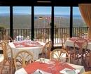 Alte Hotel Algarve