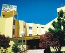 Zodiaco Hotel Quarteira