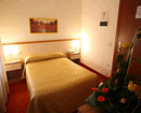 Due Ragni Hotel Treviso