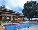 Indra Maya Villas Bintan Island