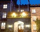 Bedford Hotel Tavistock