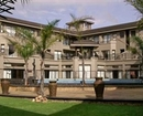 Lakes Hotel & Conference Centre Johannesburg