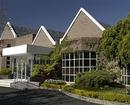 City Lodge Bryanston