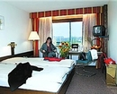 Quality Swisshotel Zug Lucerne