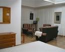 Al-Andalus Hotel Nerja