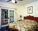 Resortquest Waimea Plantation Cottages