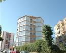 Doramar Apartments Benalmadena