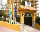 Greco Hotel Benalmadena Costa