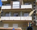 Miraya Hotel Torre del Mar
