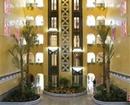 Playacalida Spa Hotel Almunecar