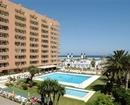 Pyr Fuengirola Hotel & Apartments