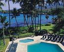 Outrigger Keauhou Beach Resort