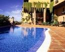 AGH Estepona Hotel