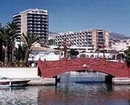Alay Hotel Benalmadena