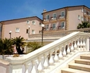 Best Western Hotel Kaos Agrigento