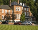 Brandshatch Hotel & Spa Fawkham - A Hand Picked Hotel