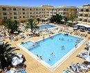 Costa Sur Hotel Ibiza Island
