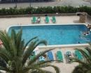 Bahia de San Antonio Apartments Ibiza Island