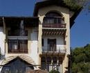 Vilaclara Art Hotel Barcelona