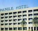 Campanile Hotel Barcelona