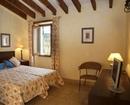 Alfatx Agroturismo Hotel Mallorca Island