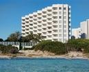 Oasis La Calita Apartments Mallorca Island