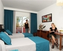 HI! Bouganvilla Apartments Mallorca Island