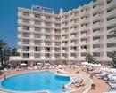 Paraiso Aparthotel Mallorca Island