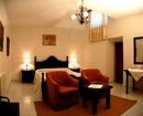 Son Jorda Rural Hotel Mallorca Island