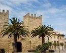 Carlos V Apartments Mallorca Island