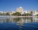 Daina Hotel Mallorca Island