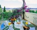 Sa Rota d'en Palerm Rural Estates Mallorca Island