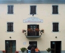 Albergo Miramonti Hotel Massa Carrara