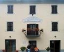 Albergo Miramonti Hotel Massa Carrara