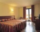 El Serrat Hotel Ordino