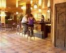 Coma Hotel Ordino