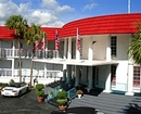 White House Inn Miami