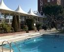 America Hotel Igualada