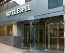 Espel Hotel Les Escaldes