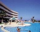Tur Palmera Beach Apartments Alicante