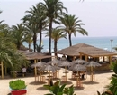 Eurotennis Hotel Villajoyosa