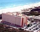 Campomar Hotel Guardamar