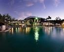 Kingfisher Bay Resort and Village Fraser Island