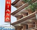 Ashiana Hotel New Delhi