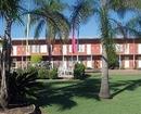 Sundowner Taree Country Plaza Motel