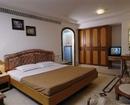 Godwin Hotel Mumbai