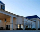 Quality Inn & Suites Manor Austin