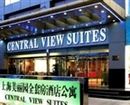 Central View Suites Shanghai